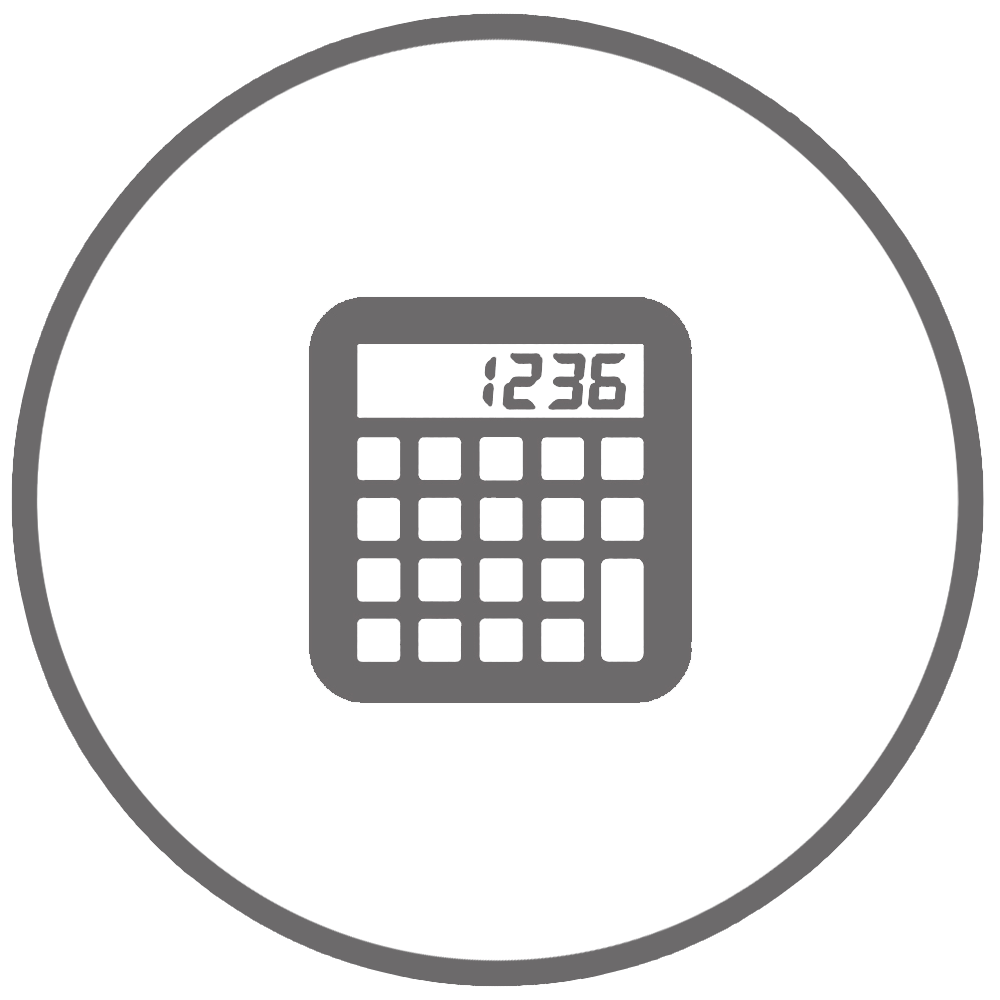 mortgage calculator home affordability physician career planning