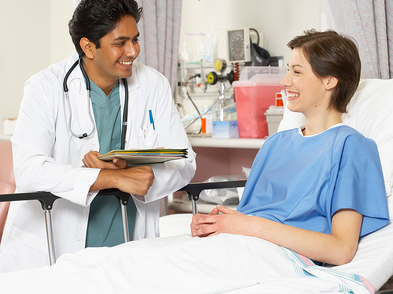 Physician Career: How Healthcare Reform Impacts Physicians