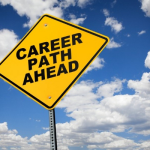 Physician Job Search: Secrets to Growing Your Network for Success