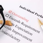 6 Critical Questions to Ask When Evaluating a Practice