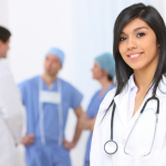 Physician Career: What It's Like to Be a Hospitalist
