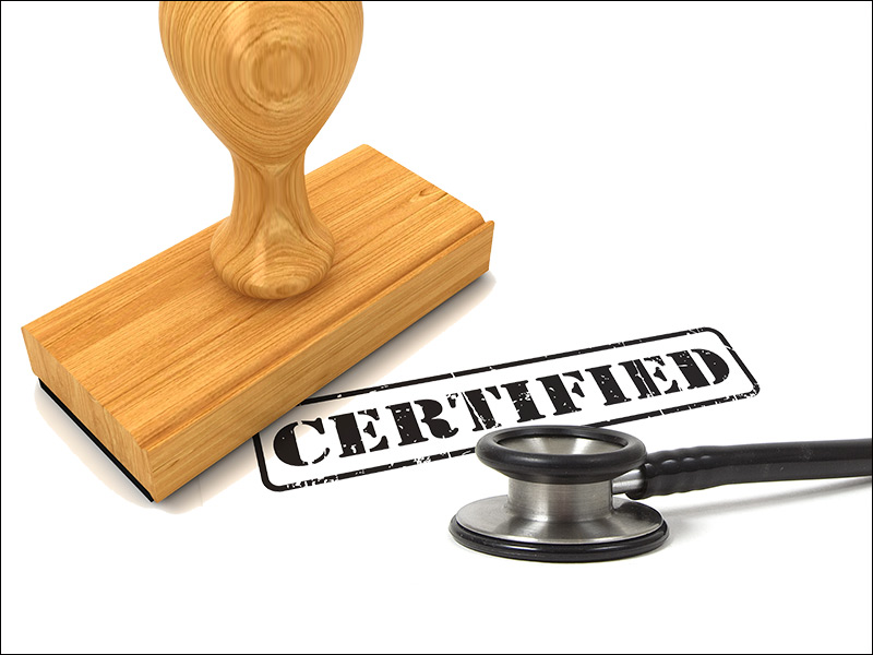 Physician Credentialing Process: What You Shouldn't Do