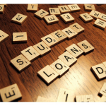 5 Ways to Pay Off Burdensome Medical Student Loan Debt Fast