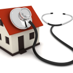 Physician Relocation: Will You Choose the Wrong Home?