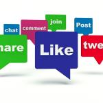 Can Social Media Jeopardize Your Physician Career?