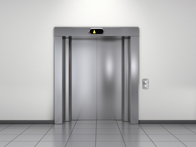 Crafting Your Elevator Pitch As A Physician