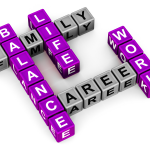 Physician Career Search: Balancing Residency and Family