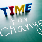 Are you a Master of Change or a Victim of Change?