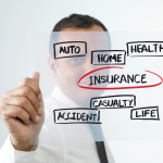 DISABILITY INSURANCE FOR PHYSICIANS: HOW TO FIND THE BEST POLICY