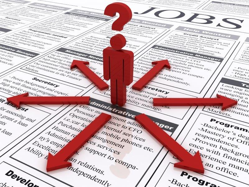 INTERVIEWING FOR PHYSICIAN JOBS? BE SURE TO FOLLOW UP!