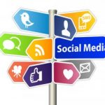 What Physicians need to know about Social Media