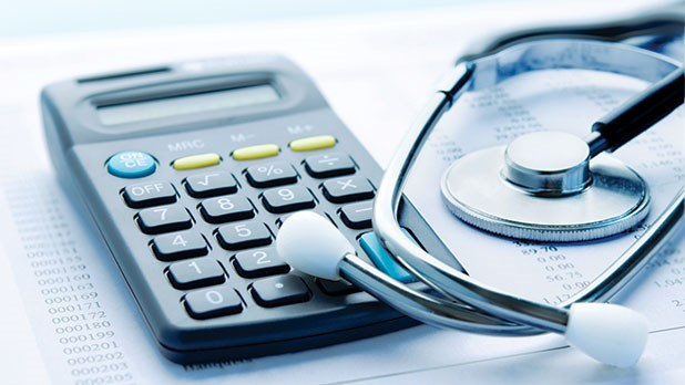 Secrets to Financial Success for Young Physicians