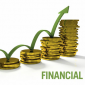 3 Financial Life Cycles of Physicians