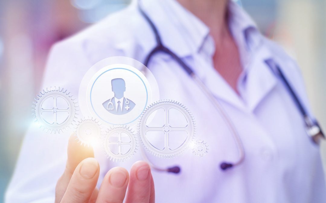 Market-Driven Healthcare- What You Need to Know Before Searching For a Position