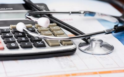 Understanding the Other Side of Medicine – Becoming a business minded physician