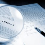 Understanding Employment Terms and Conditions